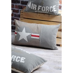 Perna decorativa US Army 1