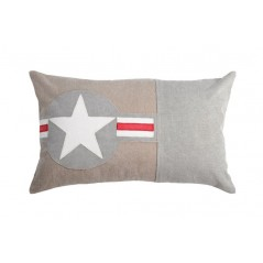 Perna decorativa US Army 1