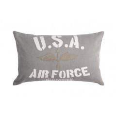 Perna decorativa US Army 2