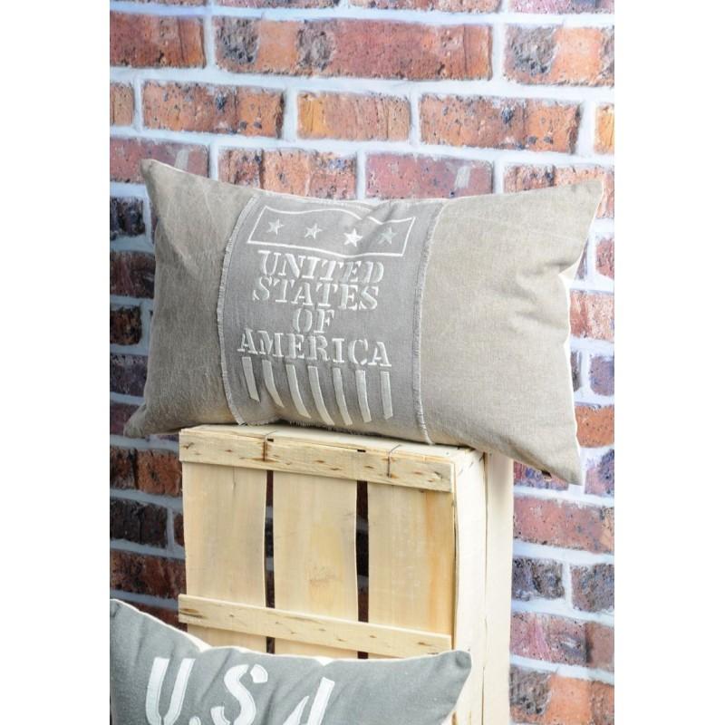 Perna decorativa US Army 3