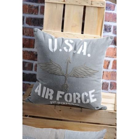 Perna decorativa US Army 2
