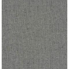 Metraj draperie tapiterie pepit BW Neptune alb cu negru