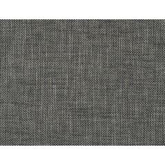 Metraj stofa tapiterie sau draperie BW Chrome alb cu negru