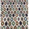 Metraj draperie si tapiterie multicolor Gobelino