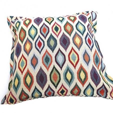Perna decorativa vesela Gobelino multicolor