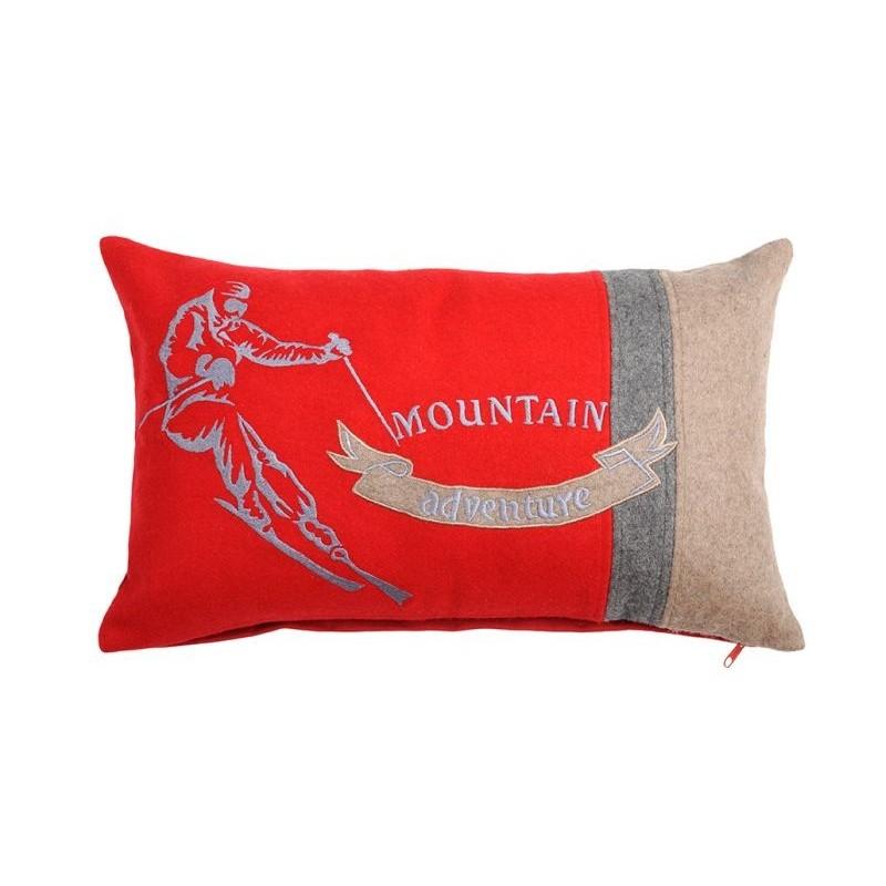 Perna decorativa Mountain