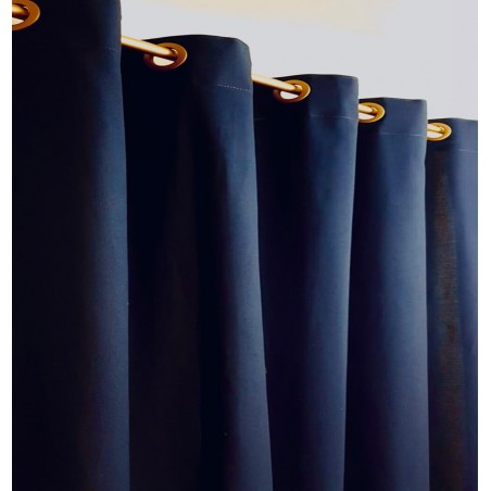 draperie-bleumarin-capse-aurii