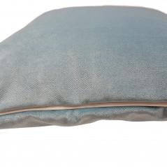 perna-turcoaz
