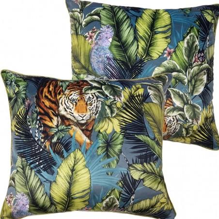 perna-catifea-jungla