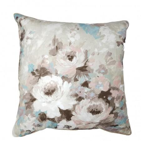 perna-decorativa-flori