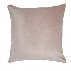 spate-catifea-roz