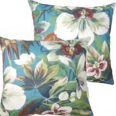 perna-flori