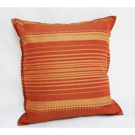 perna-portocalie