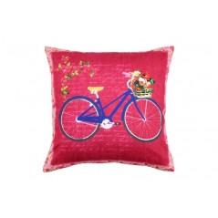 perna-roz