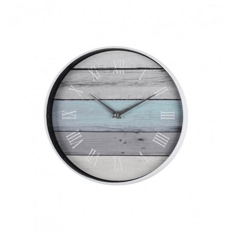 Ceas perete Guernezey Horloge diametru 30 cm