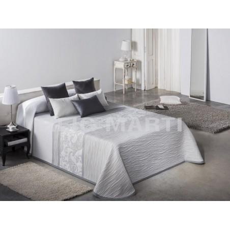 Cuvertura de pat cu model...