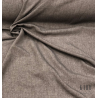 Metraj draperie si tapiterie design clasic Moss gri uni