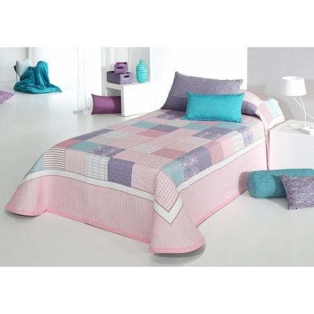 Cuvertura de pat pentru copii Brigid