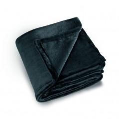 Patura pufoasa neagra Cocoon
