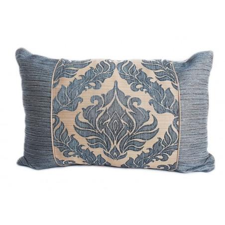 Set 3 perne decorative clasice