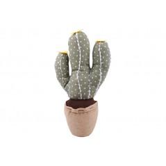 Opritor de usa cactus Saloon