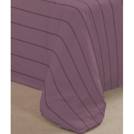 Cuvertura de pat din bumbac...