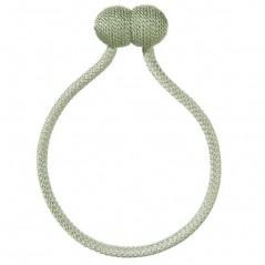 Cordon verde de prindere cu magnet