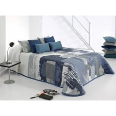 Cuvertura de pat moderna...