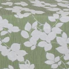 cuvertura-par-verde-cu-flori-albe