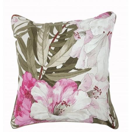 perna-bumbac-florala
