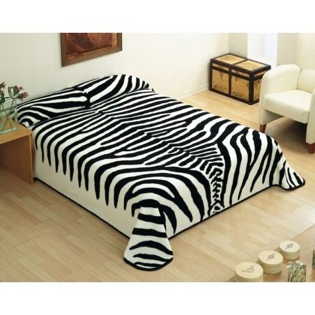 Patura cuvertura de pat...