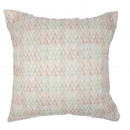 perna-multicolora-material-de-tapiterie-draperie