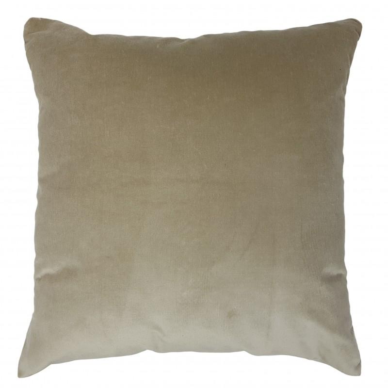 perna-decorativa-catifea-cu-lapte