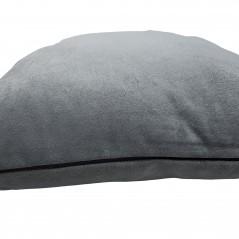 perna-clasic-catifea-gri