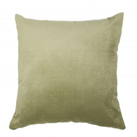 perna-decorativa-catifea-olive