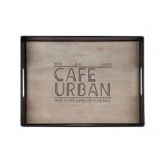 Tava pentru cafea Beely Cafe Urban