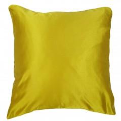 perna-galbena-decorativa