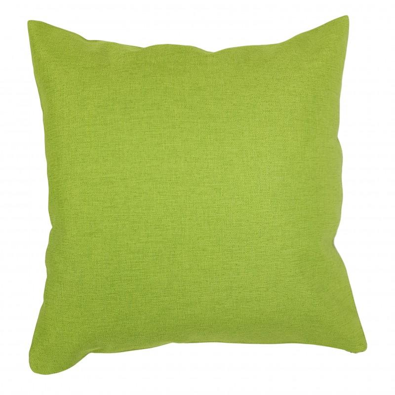 perna-decorativa-verde-deschis