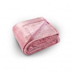 Patura pufoasa roz Pilonga
