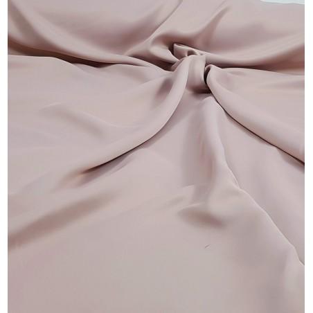 Metraj draperie blackout Karo roz prafuit