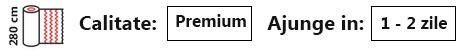 rola-280-cm-latime-1-2-zile-premium_1.png