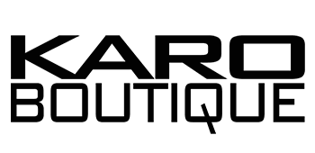 Karo Boutique