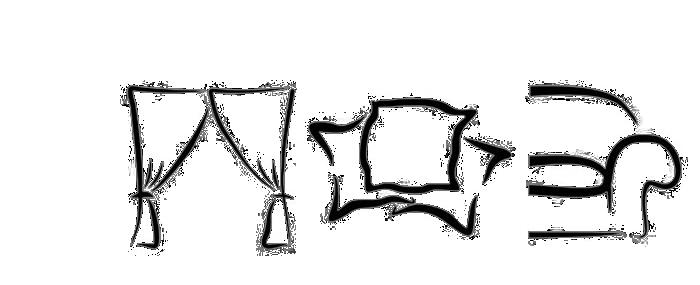 Metraj draperie perne si tapiterie